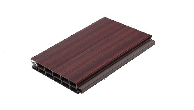 büker-plastik-slide-ürün-bkp25
