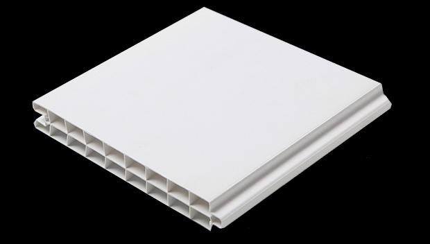büker-plastik-slide-ürün-bkp29