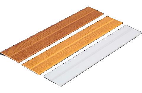 büker-plastik-slide-ürün-bkp41
