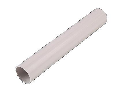 büker-plastik-slide-ürün-bkp43
