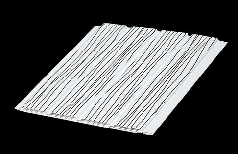 büker-plastik-slide-ürün-bkp50