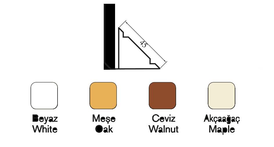 BP-41-özellikleri