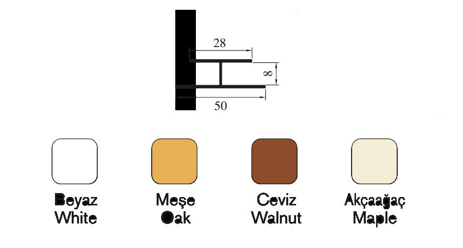 BP-42-özellikleri
