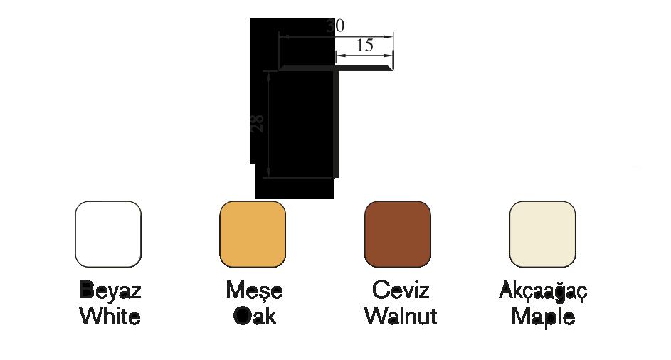 BP-43-özellikleri