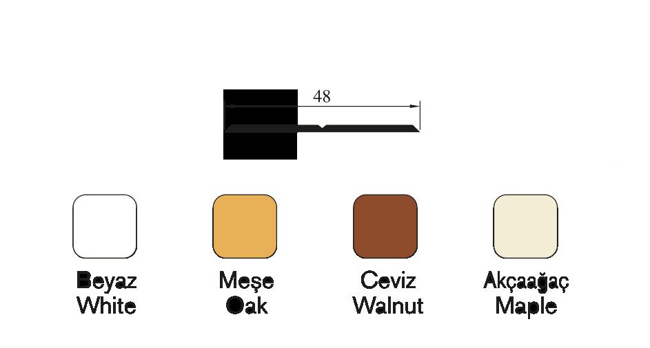 BP-44-özellikleri