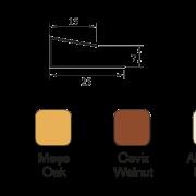 BP-46-özellikleri