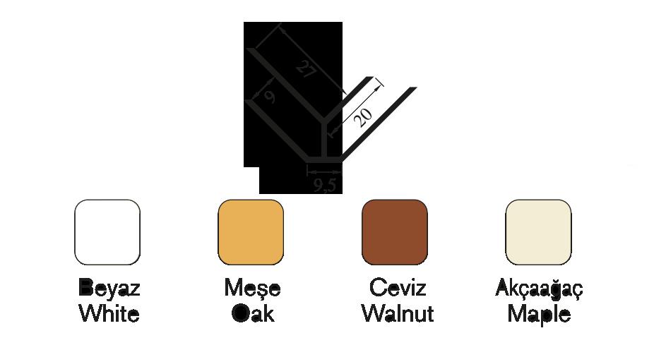 BP-47-özellikleri