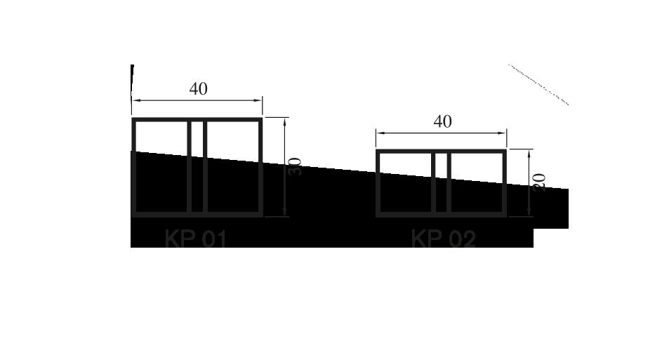 BP-51-özellikleri