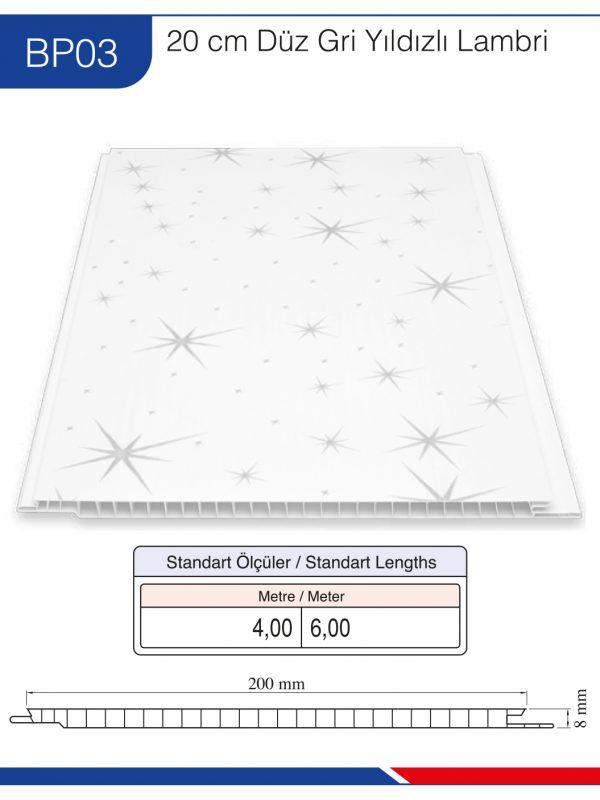 BP03-20cm-düz-gri-yıldızlı-lambri