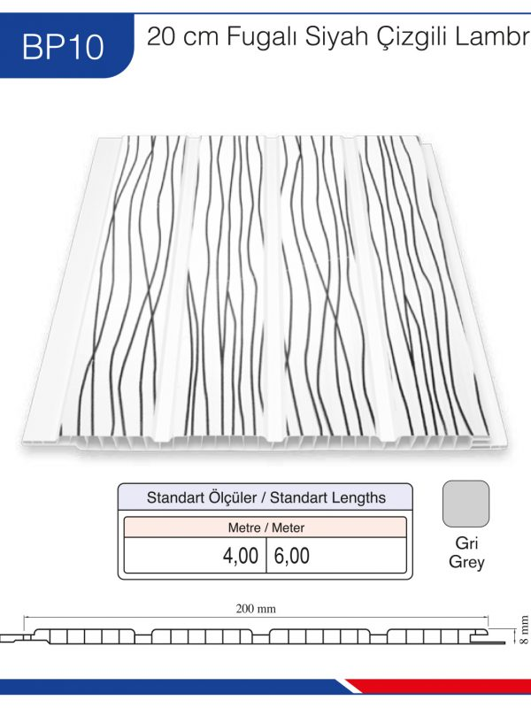 BP10-20cm-fugalı-siyah-çizgili-lambri