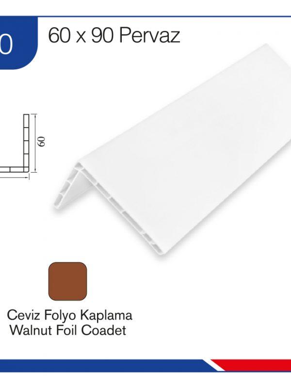 BP50-60x90-pervaz