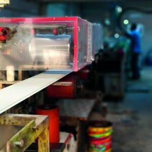 büker-plastik-fabrika-galeri-9