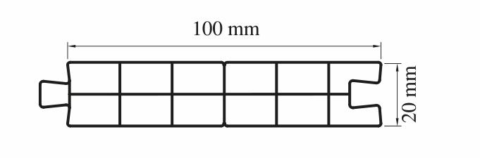 BP-33-özellikleri