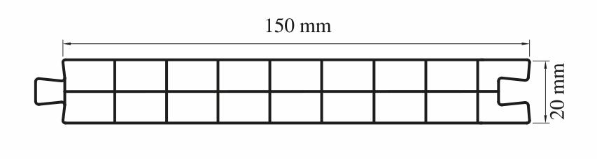 BP-36-özellikleri