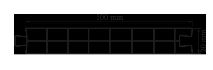 BP-37-özellikleri