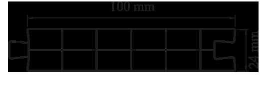 BP-38-özellikleri