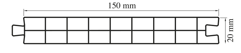 BP-39-özellikler