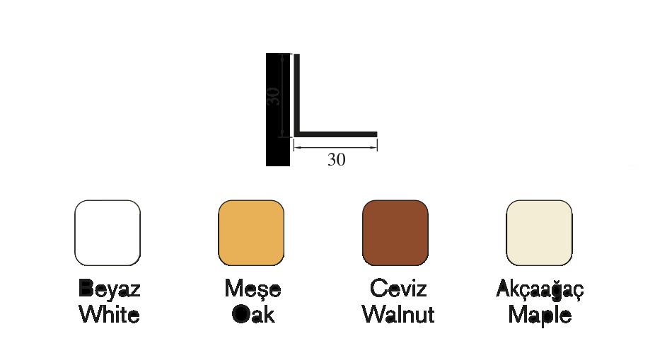 BP-45-özellikleri
