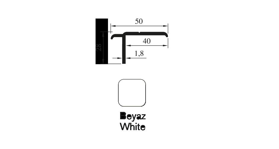 BP-48-özellikleri