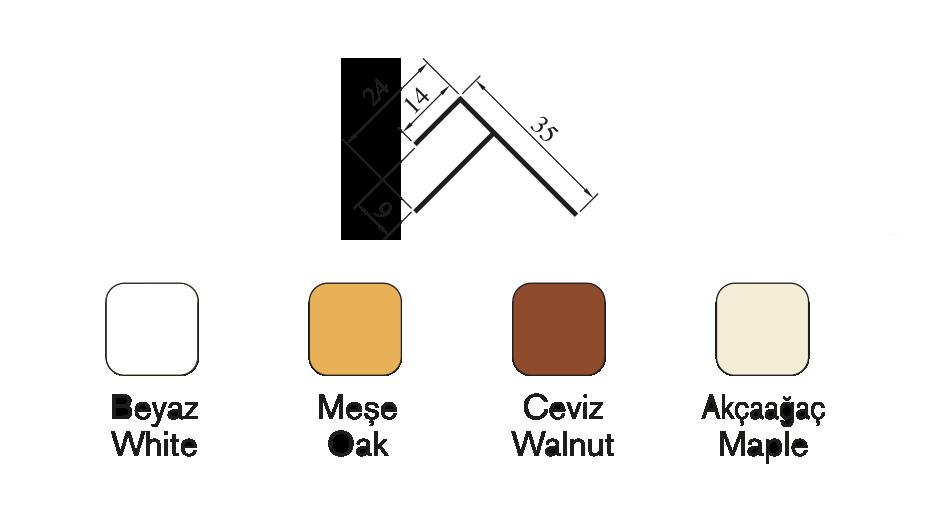 BP-49-özellikleri