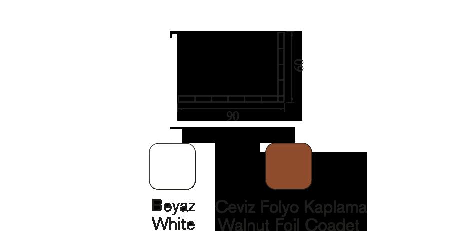 BP-50-özellikleri