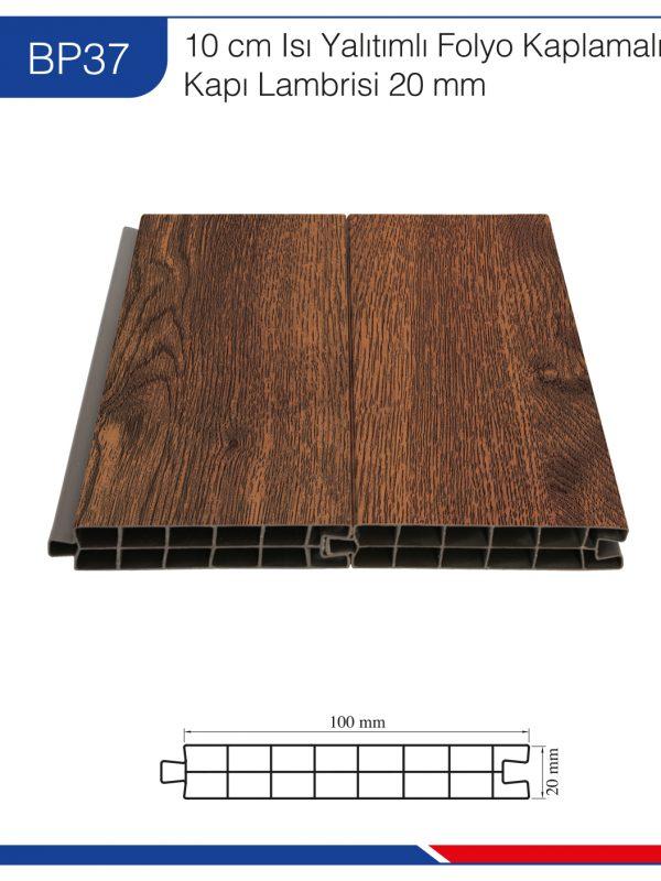BP37-10cm-isi-yalitimli-folyo-kaplamalı-kapı-lambrisi-20mm