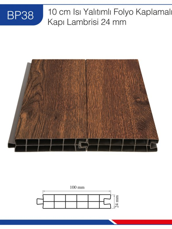 BP38-10cm-isi-yalitimli-folyo-kaplamalı-kapı-lambrisi-24mm