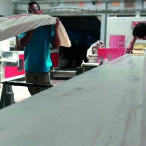 büker-plastik-fabrika-galeri-6