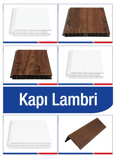 büker-plastik-kapi-lambri-ürünleri